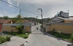 Excelente casa de condominio a venda em Tribobó- São Gonçalo