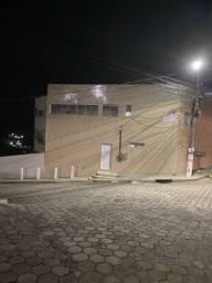 Título do anúncio: Alugo Quarto para rapazes em Aracruz