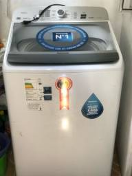 Lavadora de Roupas Panasonic 14 Kg