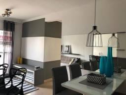 Apartamento à venda com 3 dormitórios em Teresópolis, Porto alegre cod:MT3924