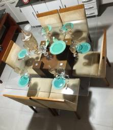 Vendi mesa