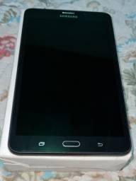 Usado celular Samsung