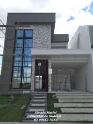 Duplex no Park  Ville   Residence   Privê