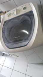 Máquina de lavar Electrolux Turbo Máxima de 5kg