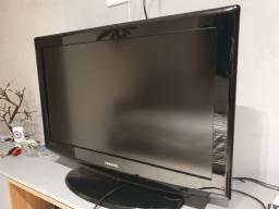 TV SAMSUNG 32 MOD LN32A