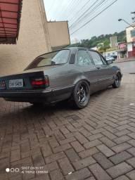 Chevette turbo categoria tst montado novo