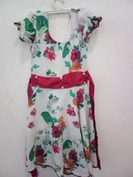 Vendo vestidos