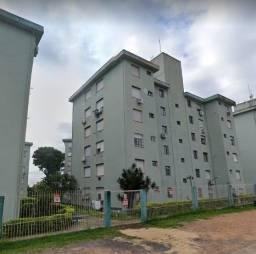 Apartamento à venda no bairro Azenha - Porto Alegre/RS