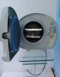 Autoclave/Bioclave