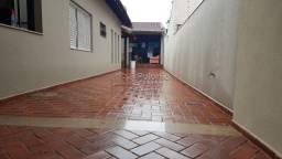 Casa à venda com 3 dormitórios em Vila tonani i, Dourados cod:593