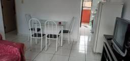 Apartamento Dom Pedro Mobiliado
