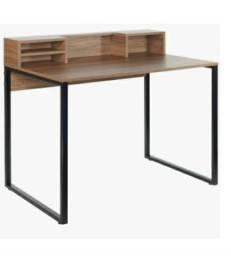 mesa mesa mesa mesa mesa mesa mesa mesa3104