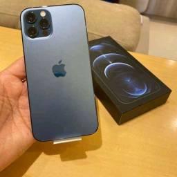 IPhone 12 Pro 256Gb (Lacrado)