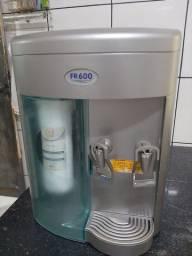 Filtro purificador ibbl FR 600!