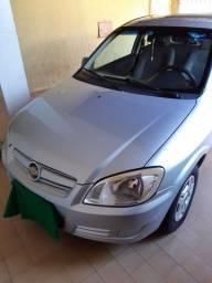 Celta Life 2008/2009