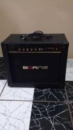 Cubo de Guitarra Borne Vorax 840