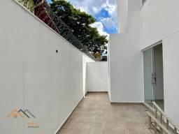 Título do anúncio: Apartamento com área privativa 2 quartos à venda, 67 m² por R$ 279.900 - São João Batista