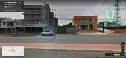 Terreno com 560 m² à venda por R$ 1.000.000 ou aluguel por R$ 1.500/mês no Jardim Itamarat