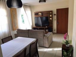 Apartamento à venda com 3 dormitórios em Jardim américa, Belo horizonte cod:700651