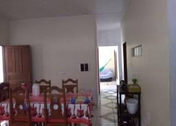 .Vendo casa em São Pedro urgente