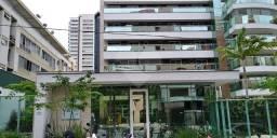 Apartamento à venda com 4 dormitórios em Meireles, Fortaleza cod:31-IM318197