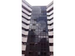 Apartamento à venda com 3 dormitórios em Meireles, Fortaleza cod:31-IM195672