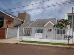 VENDA | Casa, com 3 quartos em Jardim Santa Helena, Maringá