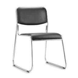 cadeira cadeira cadeira cadeira cadeira 139040