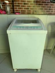 Doação Máquina de Lavar - Com Defeito