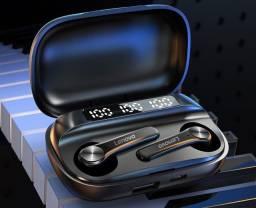 Fone Bluetooth Lenovo QT81