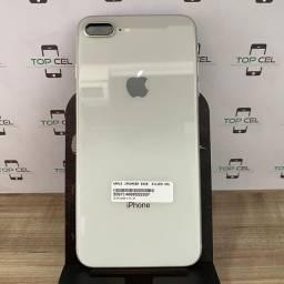 iPhone 8 Plus 64GB (Vitrine Novo)