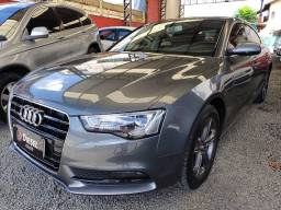 Audi A5 2014/2015