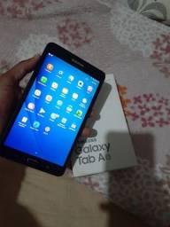 Galaxy tab A 6. 8 GB