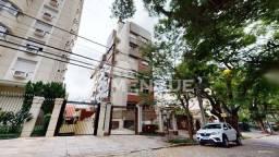 Apartamento à venda com 3 dormitórios em Petrópolis, Porto alegre cod:11213