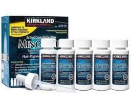 Minoxidil kirkland 5% original