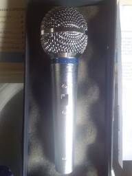 Microfone Leson SM50