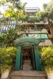 Apartamento à venda no bairro Santana - Porto Alegre/RS