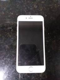 Iphone6 64g 800