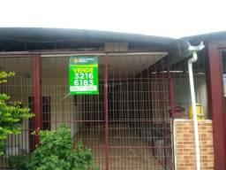 Casa à venda com 3 dormitórios em Jardim carvalho, Porto alegre cod:298101