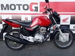Moto G - Start 160
