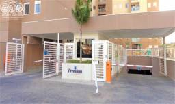 Apartamento a venda, Edificio premium residence, indaiatuba - Parque Ecológico, Parque Mal