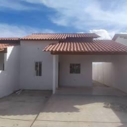 VF03 Casa 2 Quartos no Vale Encantado