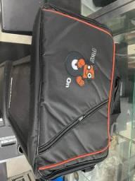 Bag controladora DDJ SB3/ DDJ 400/