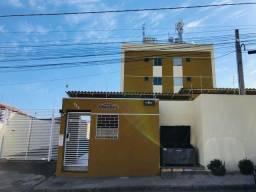 Lindo Apartamento no Guaraituba /Colombo / direto com proprietário / 159 mil