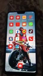 Xiaome 8 Lite