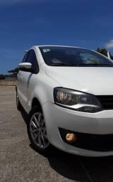 VW Fox 1.0 GII Top