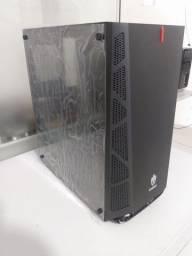 CPU GAMER CORE i5
