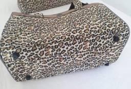 Bolsa de passeio para cães e gatos Batiki - tamanho pequeno