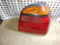 Lanterna Traseira GOLF 94/95 Original Usado