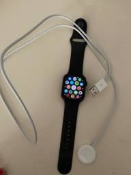 Apple Watch SE - GPS - 44mm